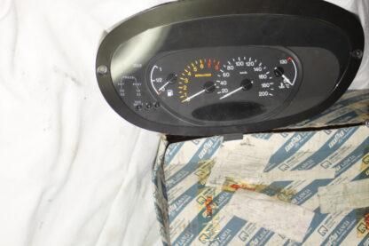 Lancia Y12 Dashboard instrumenten46462670