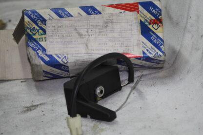 Fiat / Lancia Thermostaat 82366608