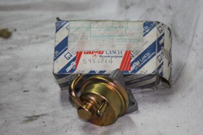 Fiat Uno benzinepomp 5951864