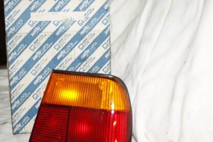 Lancia Dedra achterlicht rechts achter 82432719