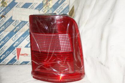 Lancia Zeta achterlicht rechts 1470934080