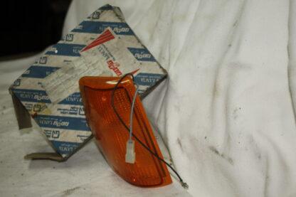 Fiat Uno knipperlicht voorzijde rechts (DX) 5958536