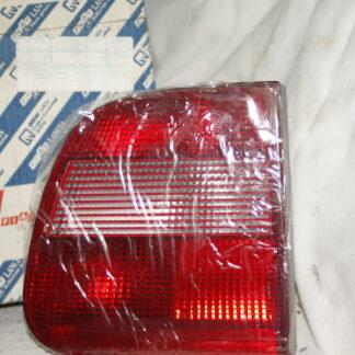 Lancia Zeta achterlicht links 1470936080