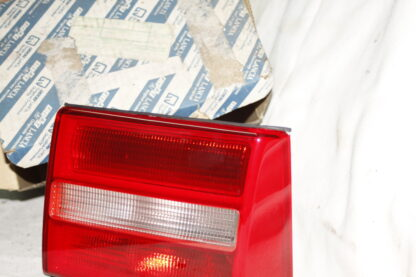 Lancia Kappa achterlichtunit binnenzijde rechts 7780140