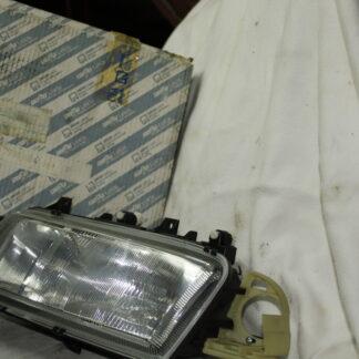 Lancia Delta II koplamp rechtsvoor (836) 7791394