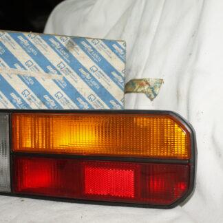 Lancia Beta Coupe I.E. VX achterlicht rechts 82381340