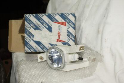 Lancia Ypsilon mistlamp voorzijde 95-00 46415156