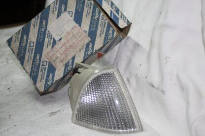 Fiat Scudo knipperlicht rechtsvoor 9406303537
