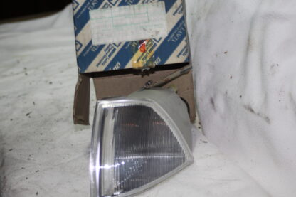 Lancia Zeta knipperlicht linksvoor 1470404080