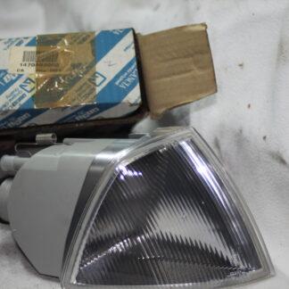 Lancia Zeta knipperlicht rechtsvoor 1470404080