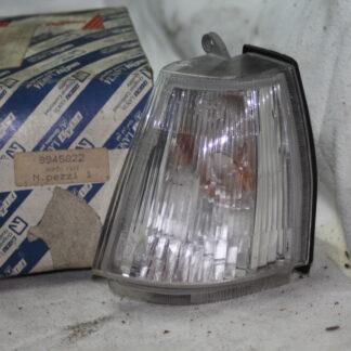 Lancia / Autobianchi Y10 knipperlicht linksvoor 9945022