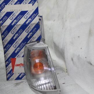 Lancia Autobianchi Y10 knipperlicht rechtsvoor 9945021