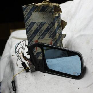 Lancia Thema MKII spiegel rechts elektrisch 82441089