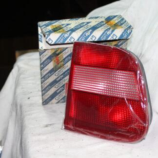Lancia Zeta achterlicht rechts 1470936080