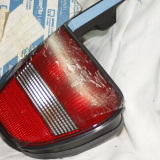 Lancia Dela II Achterlicht links