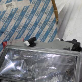 Lancia Dedra koplamp linksvoor 82432716