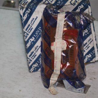 Autobianchi A112 Trasparente Fanale Freccia Sinistra Originale Knipperlichtglas links - 5959799