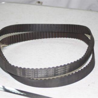 Lancia Thema 8.32 distributiereiemen set GATES 5337 Lancia 46129443