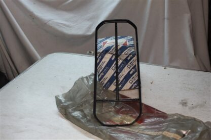 Lancia Beta Coupe i.e. VX frame achterlicht (staal)