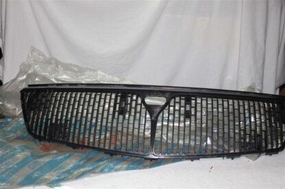 Lancia Dedra binnegedeelte grille 670700002