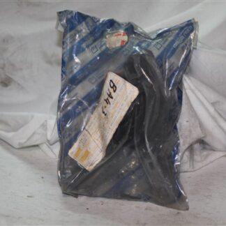 FIAT ULYSSE LANDSCAPING KIT REAR BRACKET 9790370266