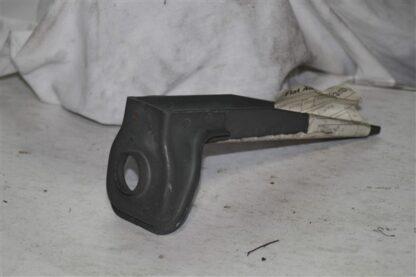 LANCIA DELTA 4WD HF INTEGRALE-EVOLUZIONE bumpersteun achterzijde 82403529