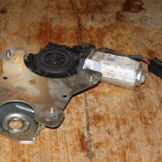Lancia Kappa motor ruitmechanisme reproductie Magneti Marelli AC043 gebruikt