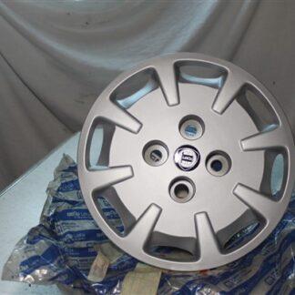 Lancia Y10 wieldop 7698938