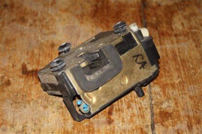 Lancia Kappa deurmechanisme rechtsachter gebruikt
