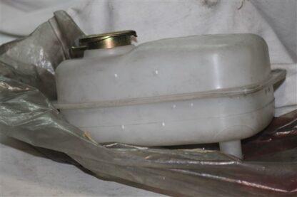 FIAT RITMO expansievat zonder dop TANK COOLANT 82427934
