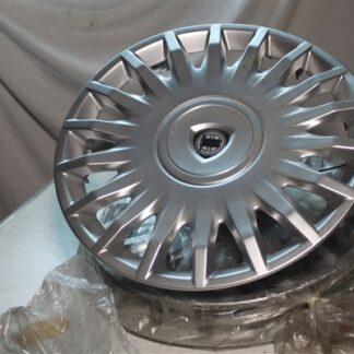 Lancia Musa Ypsilon wieldop 51708373