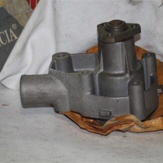 LANCIA THEMA FIAT CROMA - ALFA 164 Waterpomp POMPA ACQUA FIAT 5969449