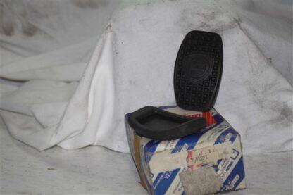 Lancia Dedra Delta mk2 nieuw geaspedaal rubber 7658891