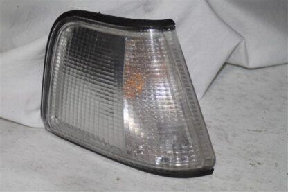 FIAT TEMPRA Right front indicator knipperlicht rechtsvoor 7678223 gebruikt maar goede staat