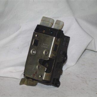 Lancia Kappa Portier slot links voorzijde 82487457 gebruikt