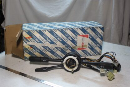 Lancia Thema SW MKIIIstuurkolomschakelaars zonder airbag 177020580