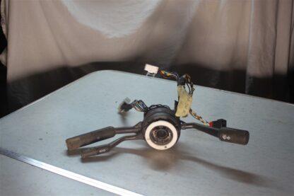 Lancia Thema SW MKIII stuurkolomschakelaars met airbag gebruikt