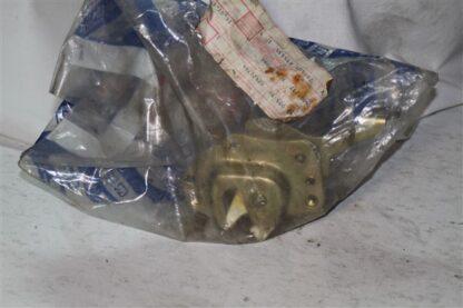 Lancia Delta slotmechanisme linksvoor bij auto zonder check panel 82421764