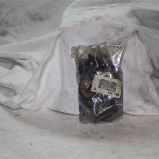 Lancia Y10 Stabilisatorstangrubber set van twee Pair of Anti Roll Bar Bushes Genuine Original Parts 7548992