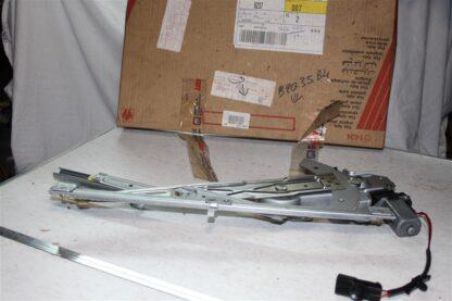 Lancia Kappa ruitmechanisme rechtsvoor elektrisch 60671581