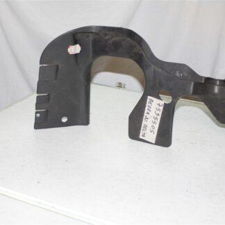 FIAT TIPO-TEMPRA -ALFA 145-155-146 LANCIA DEDRA beschermplaat motorruimte wielkast versnellingsbakzijde 7595505 en 60808879