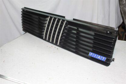 Fiat Uno grille 7592207