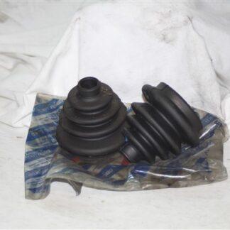 Lancia Fiat stofhoes aandrijfas 7682826