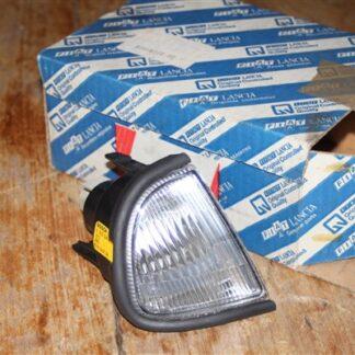 Lancia Delta MKII stadslicht rechtsvoor 82466226