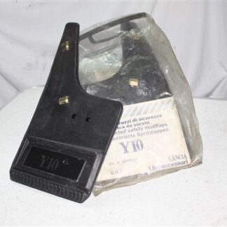 Lancia Y10 Lineassesori spatlappen 5899261