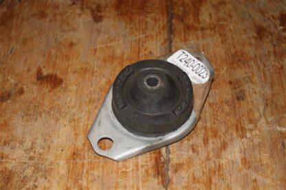 Fiat Bravo Brava Engine Support Motorsteun 60656524 60815693