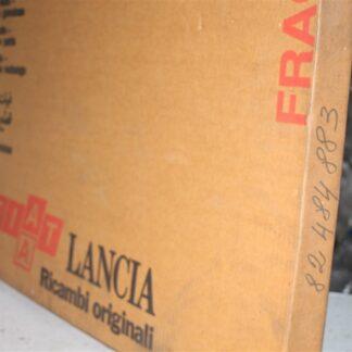 Lancia Kappa ruit linksachter 82484883