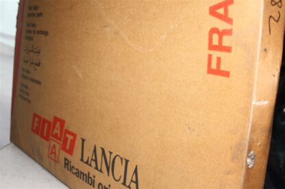 Lancia Kappa ruit rechtsachter 82484882