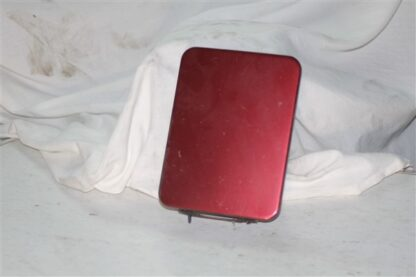 Lancia Thema 8.32 Tankklepje gebruikt