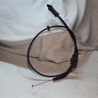 Lancia Thema gaskabel (8.32 s2 wellicht) 82431056
